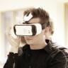 Spiele mit Oculus Rift Unterstützung