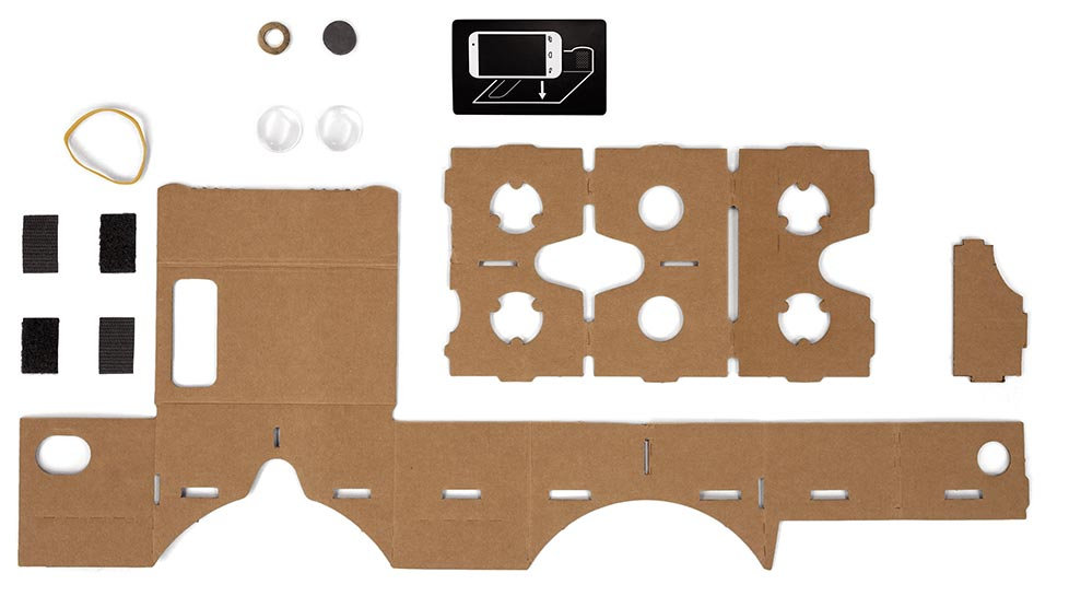 buildit-cardboard-parts[1]