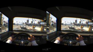 drivingDaylight