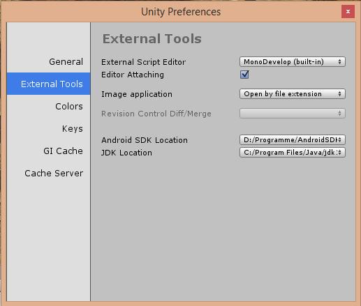 ExternalToolsTut