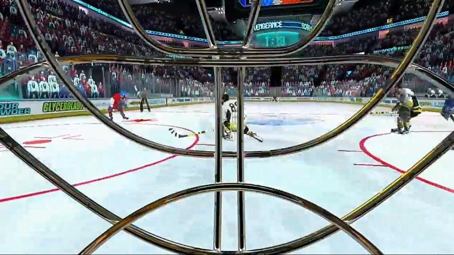 Hockey[1]