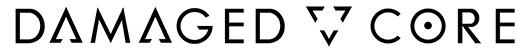 Logo-Damaged-Black-Alpha[1]