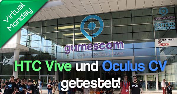 2015-08-09 Gamescom2015