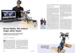 (Bildquelle: Heise Medien GmbH & Co. KG)