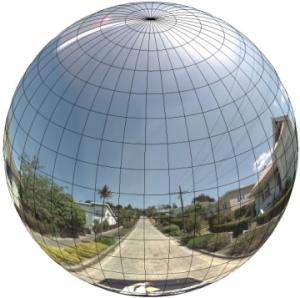 panoramaSphere[1]