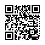 Alle 360° Panoramen dieses Artikels als krPano Tour mit Cardboard Funkion: www.bloculus.de/other_content/rar/tour/
